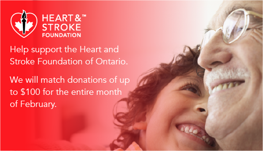 Heart_Stroke_Foundation-01.png