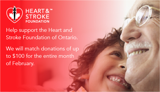 Heart_Stroke_Foundation-01.jpg