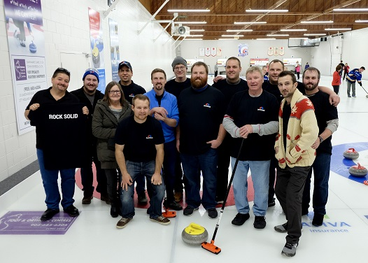 Niagara Curling Group for web